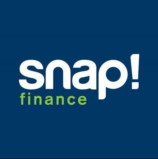 Snap Financing Available at Grakos Tire Pros